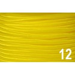 Sutasz kolor 12 a'50m