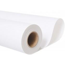 Flizelina z klejem średnia - 41 gram/m2