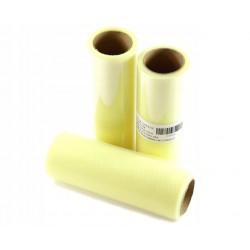 Tiul 15cm Kolor Jasny Żółty...