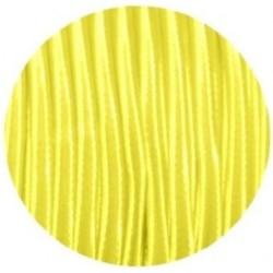 Sutasz Żółty 12