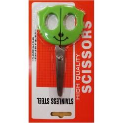 Nożyczki dla Dzieci...
